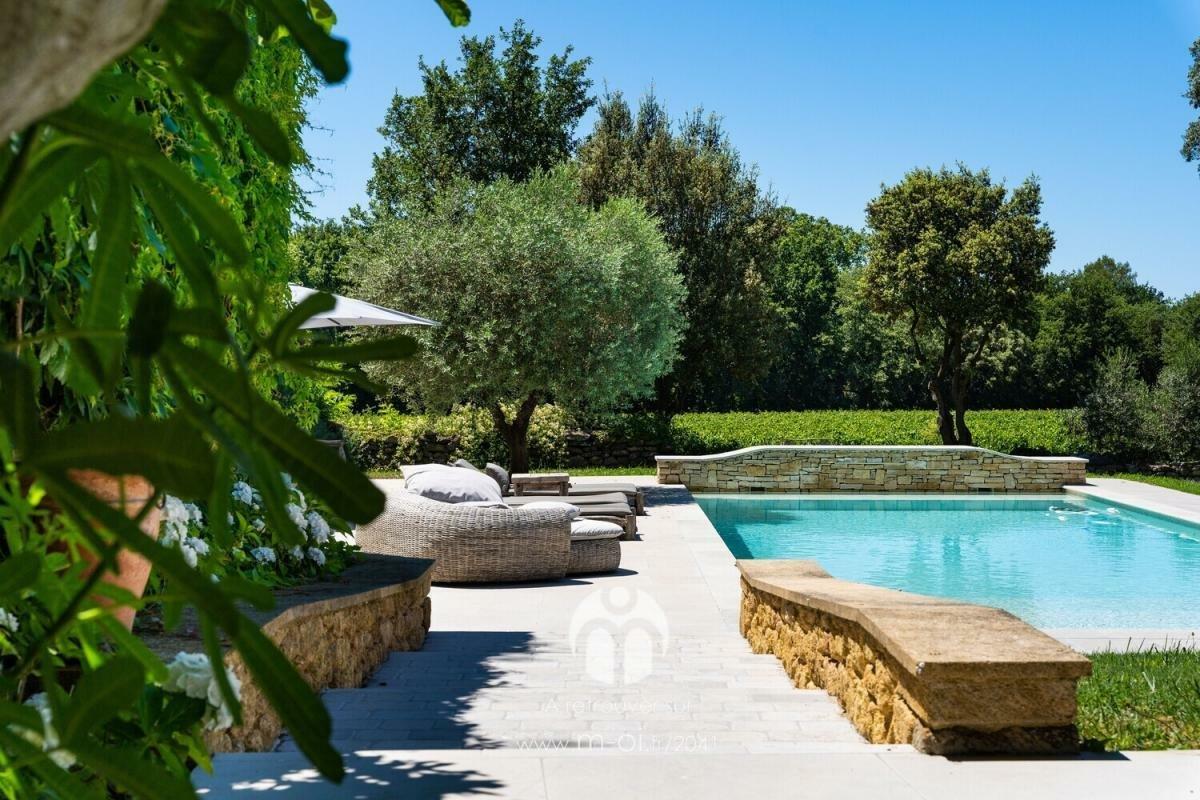 House in Rognes, Provence-Alpes-Côte d'Azur, France 1 - 11535398