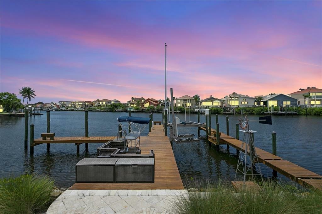 House in Apollo Beach, Florida, United States 1 - 11537238