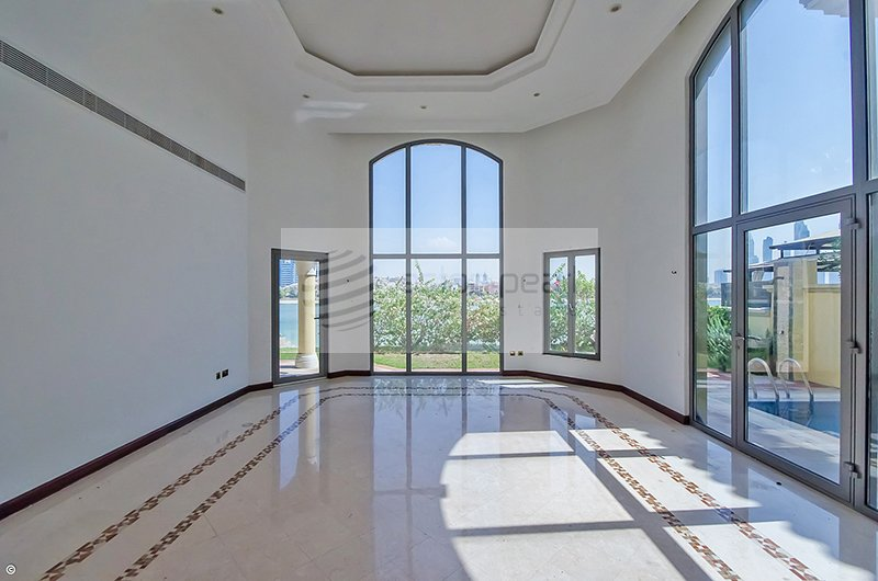 Дом в Dubai, Дубай, Объединенные Арабские Эмираты 1 - 11537357