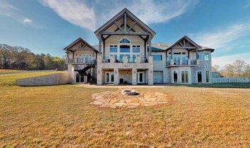 Casa a Cedar Grove, Tennessee, Stati Uniti 1