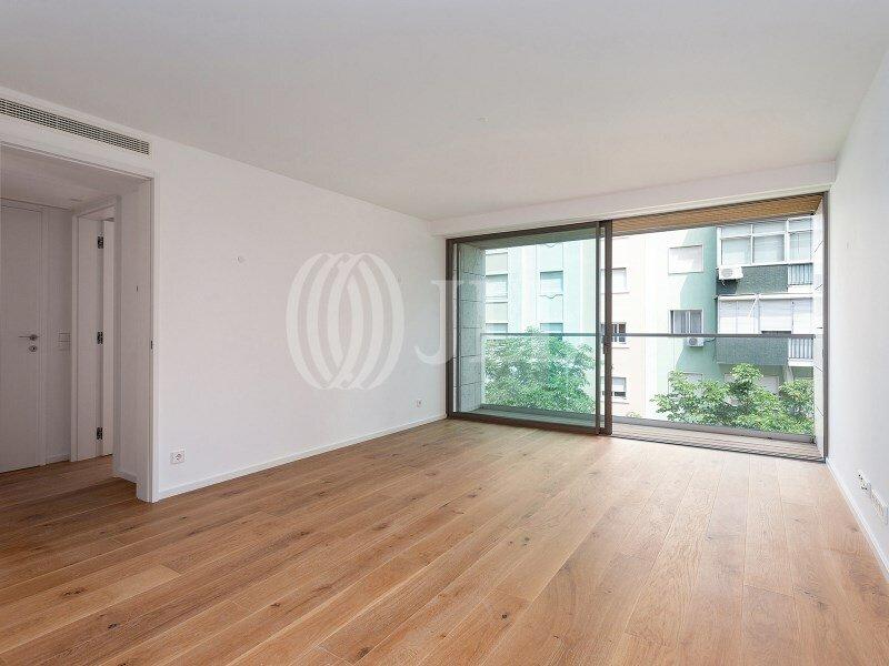 Appartamento a Lisbona, Lisbona, Portogallo 1 - 11417036