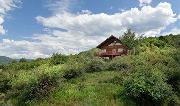 Haus in Aspen, Colorado, Vereinigte Staaten 1