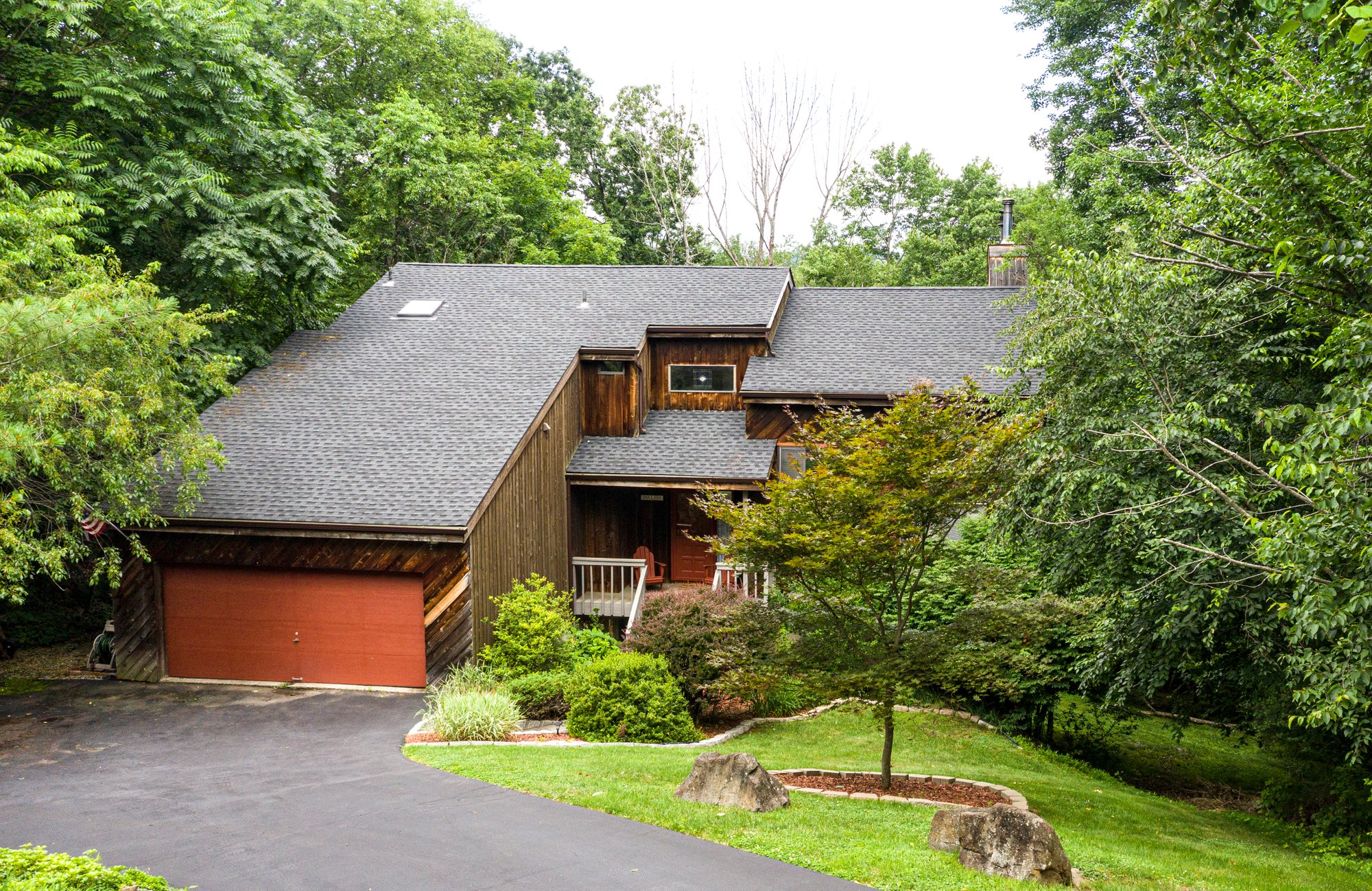 House in Cortlandt, New York, United States 1 - 11540575