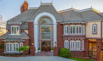 House in Diamond Bar, California, United States 1