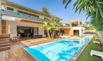 House in Anglet, Nouvelle-Aquitaine, France 1