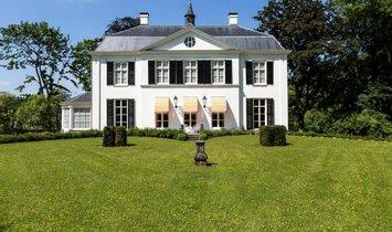 Дом в Slijk-Ewijk, Гелдерланд, Нидерланды 1