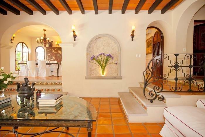 Casa en Puerto Vallarta, Jalisco, México 1 - 11541505