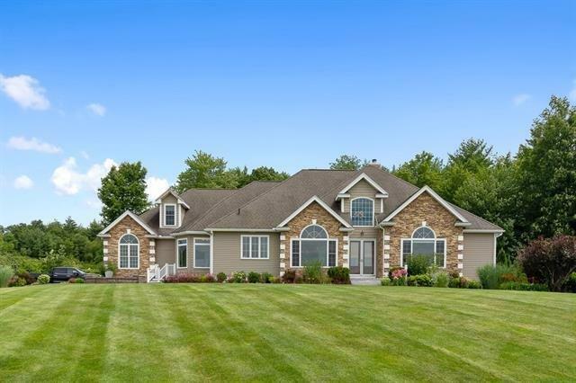 Huis in Concord, New Hampshire, Verenigde Staten 1 - 11541541