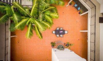 appartement à Morro Bay, Californie, États-Unis 1
