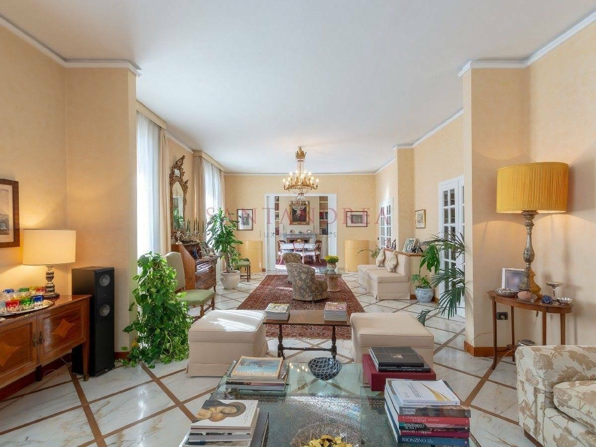 Apartment in Florence, Tuscany, Italy 1 - 11393166