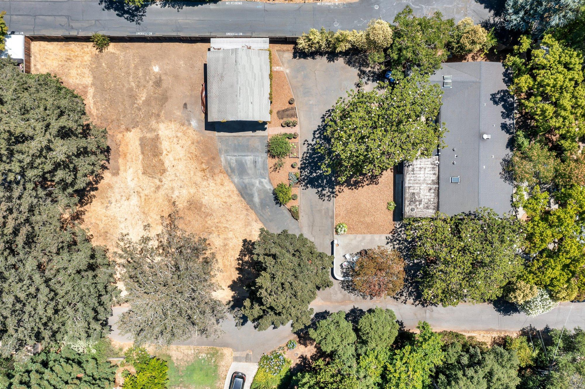 House in Napa, California, United States 1 - 11542123