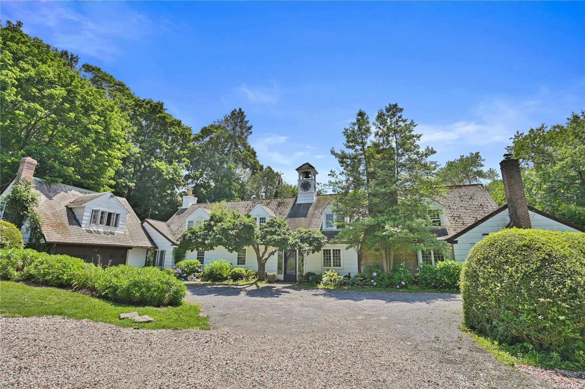 House in Glen Cove, New York, United States 1 - 11542612