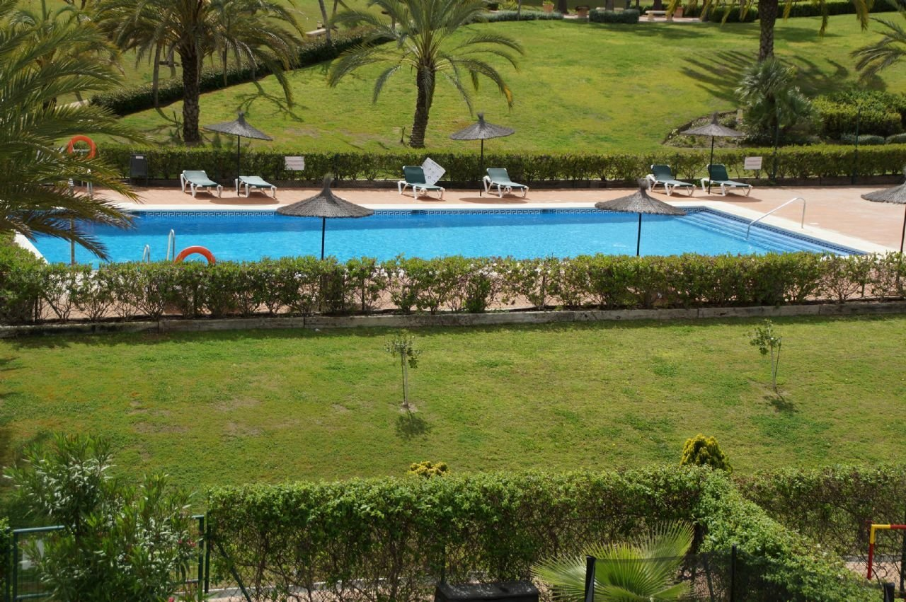 House in Estepona, Andalusia, Spain 1 - 11543273