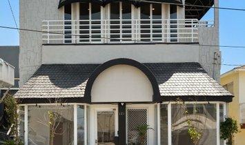 Casa en Manhattan Beach, California, Estados Unidos 1