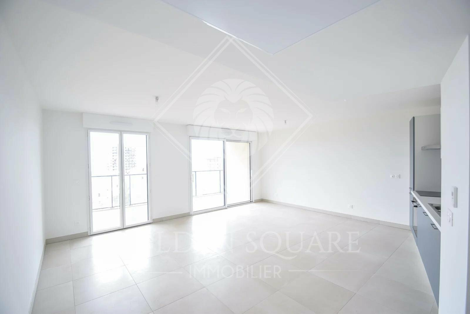 Apartment in Beausoleil, Provence-Alpes-Côte d'Azur, France 1 - 11544272