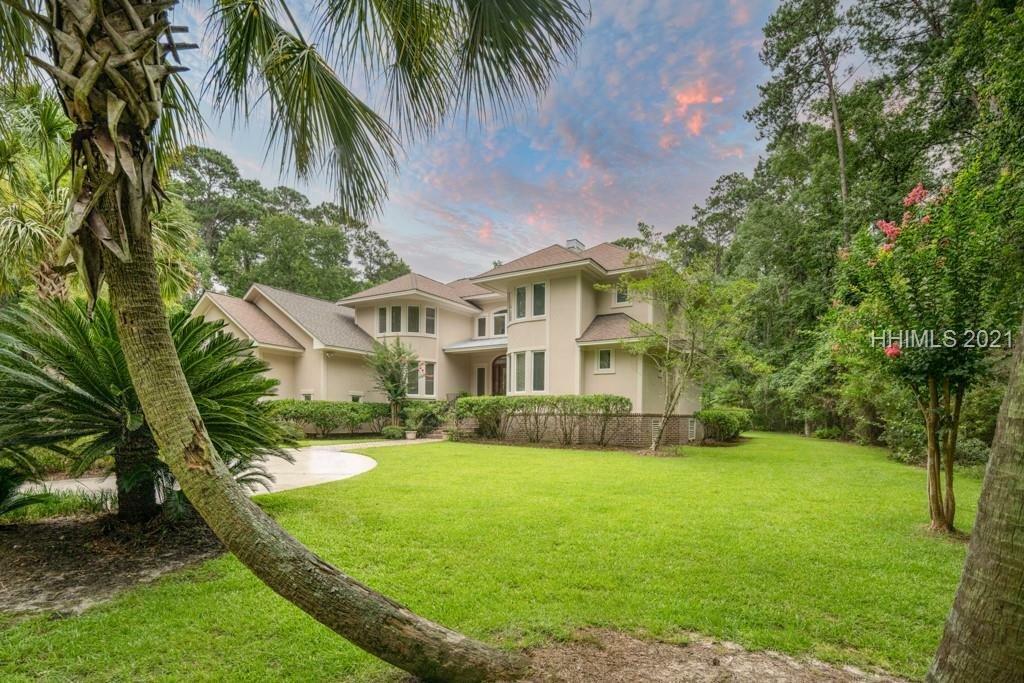 House in Bluffton, South Carolina, United States 1 - 11544894