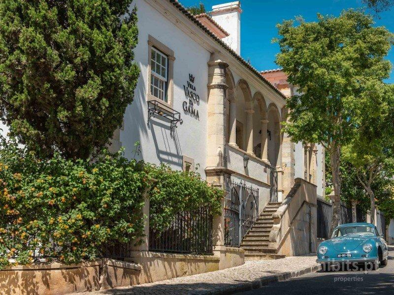House in Cascais, Lisbon, Portugal 1 - 11545080