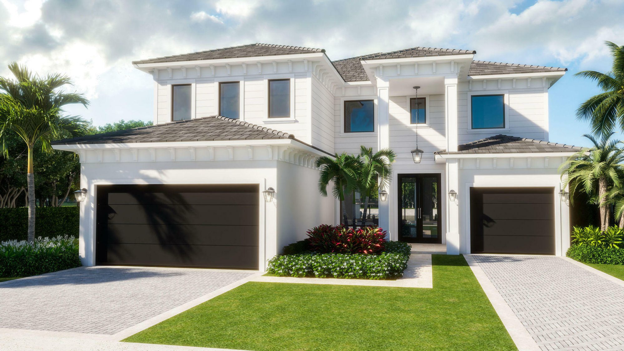 House in North Palm Beach, Florida, United States 1 - 11544431