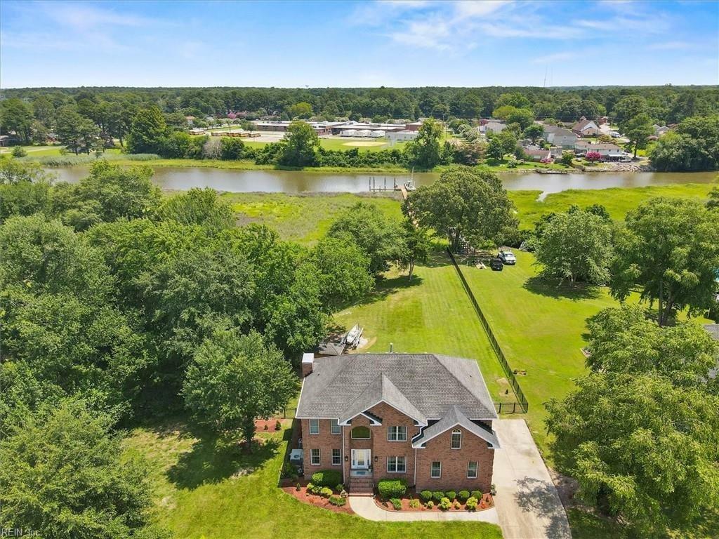 House in Chesapeake, Virginia, United States 1 - 11547307