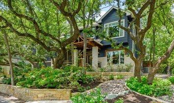 Casa en Austin, Texas, Estados Unidos 1