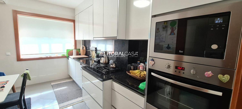 Apartment in Aveiro, Aveiro District, Portugal 1 - 11545867