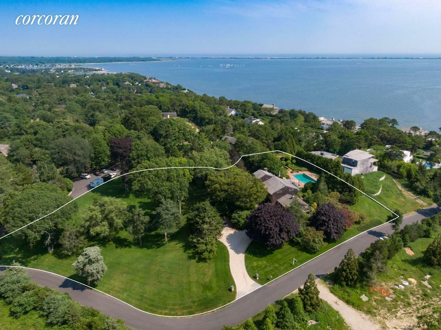 House in Southampton, New York, United States 1 - 11365156