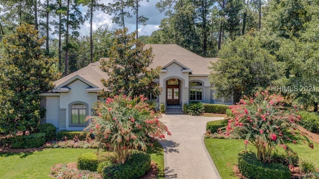 House in Bluffton, South Carolina, United States 1 - 11548023