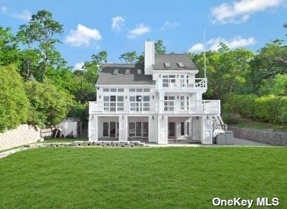 House in Miller Place, New York, United States 1 - 11548547