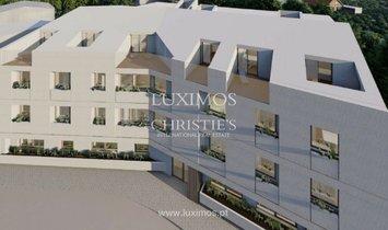 Апартаменты в Порту, Порту, Португалия 1