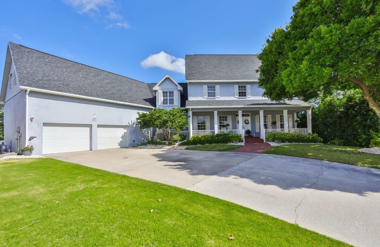 House in Apollo Beach, Florida, United States 1 - 11548926