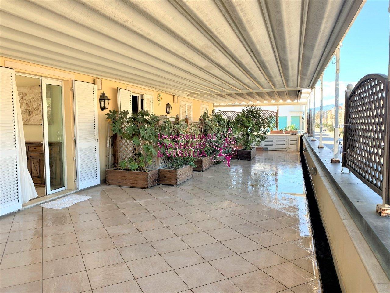 Apartment in Viareggio, Tuscany, Italy 1 - 11549636
