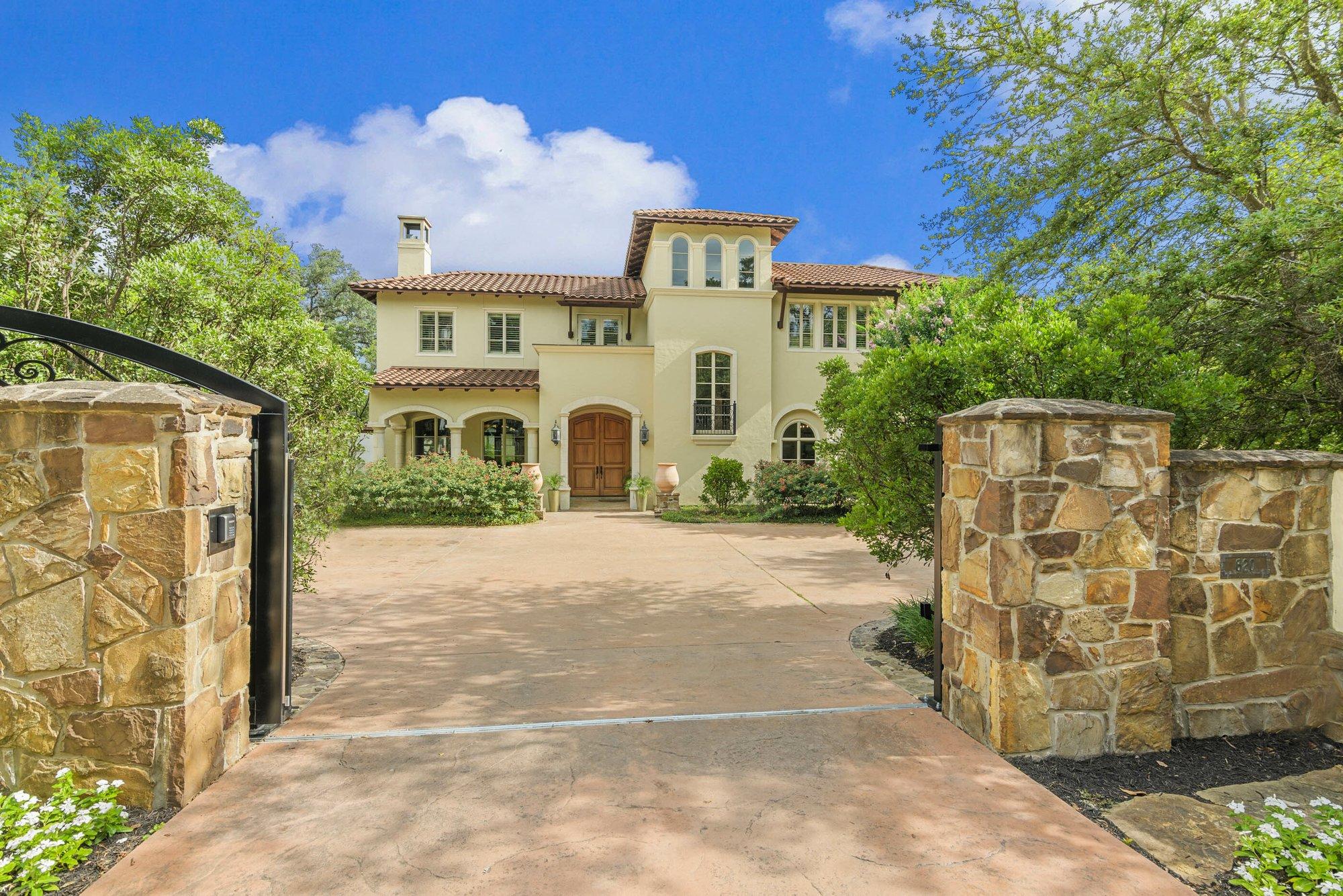 House in San Antonio, Texas, United States 1 - 11549966