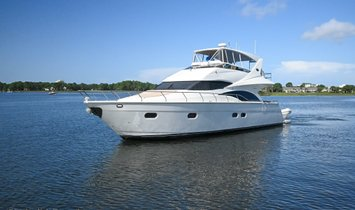 Marquis 59