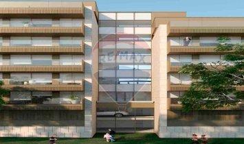 Apartment in Vila Nova de Gaia, Porto, Portugal 1