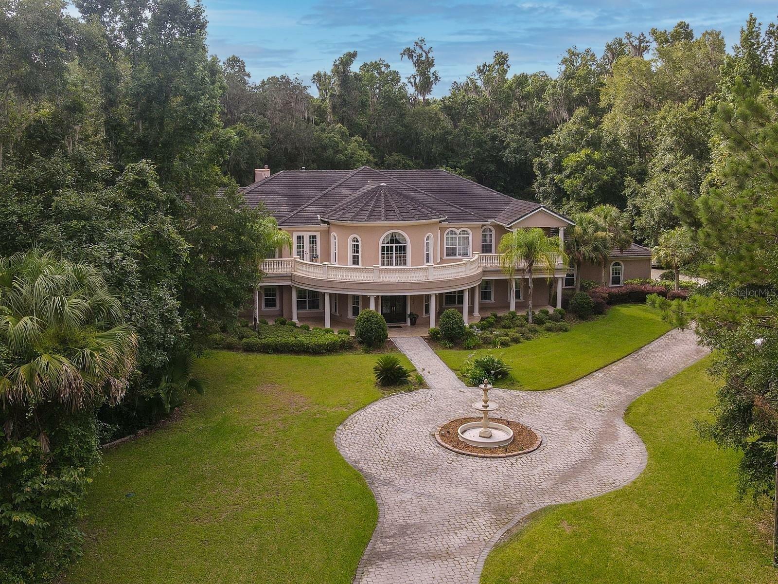 Casa a Ocala, Florida, Stati Uniti 1 - 11551107