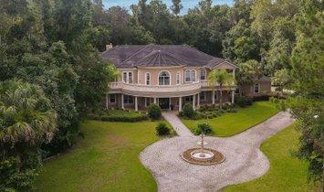 Casa a Ocala, Florida, Stati Uniti 1