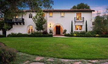 Haus in Pasadena, Kalifornien, Vereinigte Staaten 1