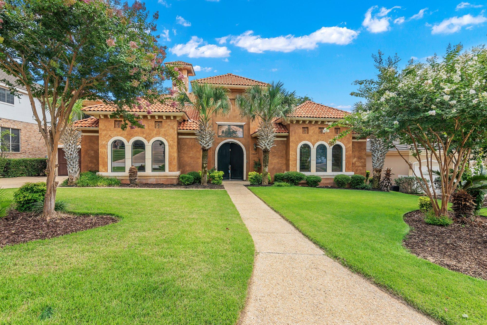 House in San Antonio, Texas, United States 1 - 11551325