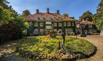 House in Esbeek, North Brabant, Netherlands 1