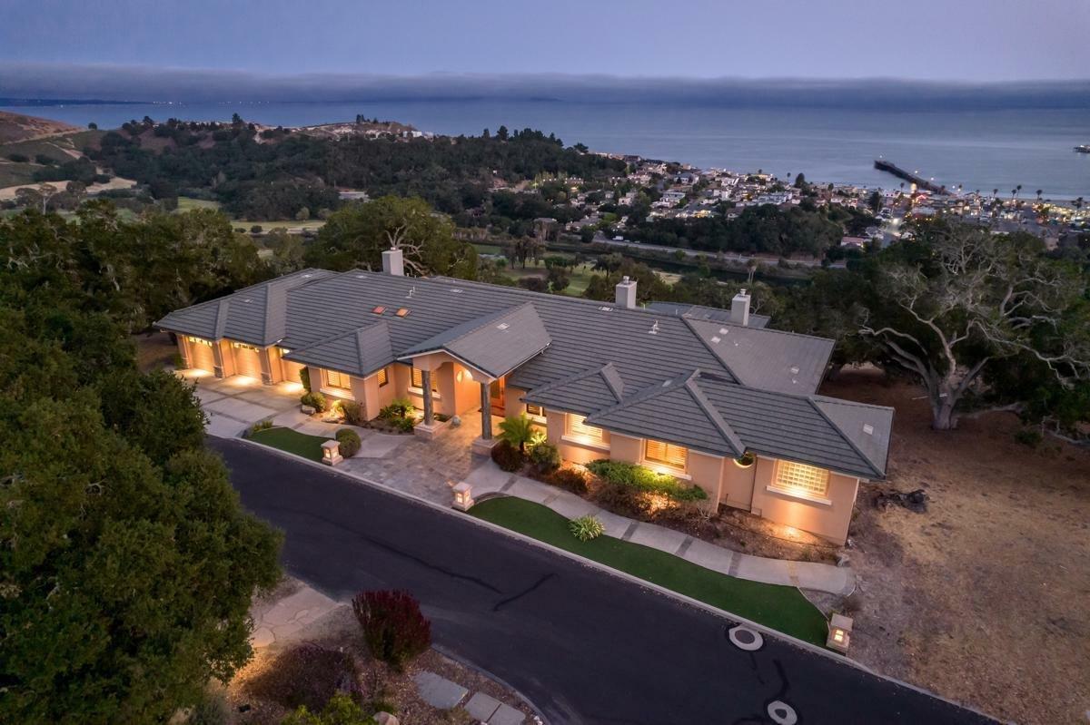 Casa en San Luis Obispo, California, Estados Unidos 1 - 11552374