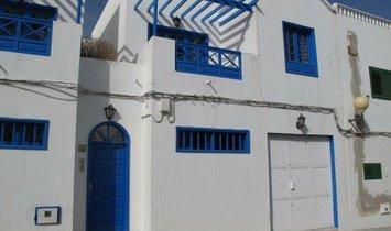Апартаменты в Аррьета, Канарские острова, Испания 1