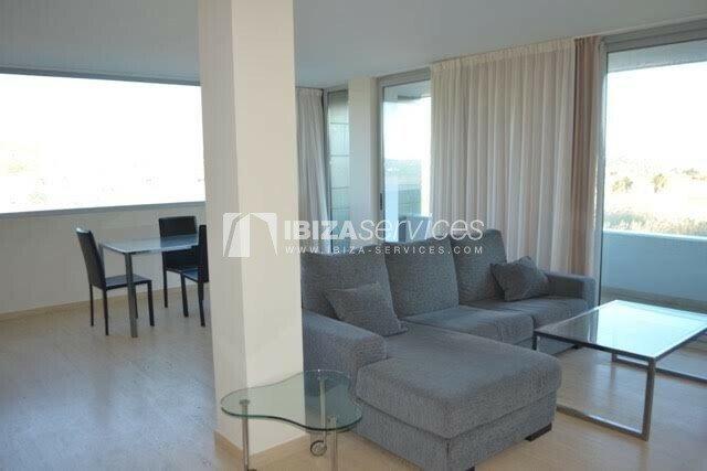 Apartamento en Eivissa, Illes Balears, España 1 - 11552849