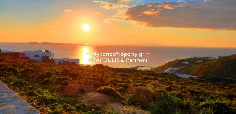 Villa a Decentralized Administration of the Aegean, Grecia 1 - 11553556
