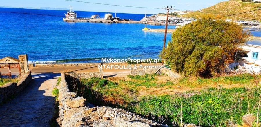 Другое в Tourlos, Decentralized Administration of the Aegean, Греция 1 - 11553489
