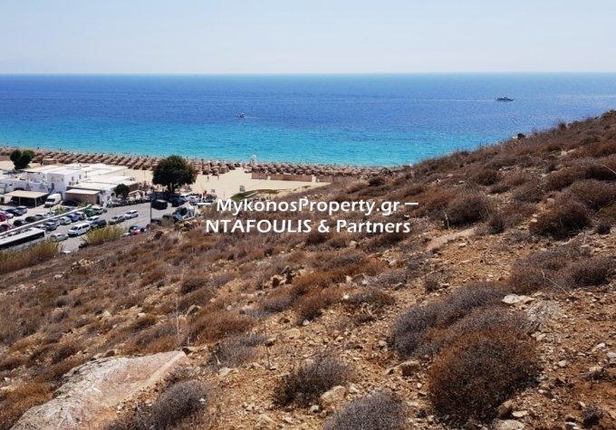 Altro a Elia, Decentralized Administration of the Aegean, Grecia 1 - 11553457