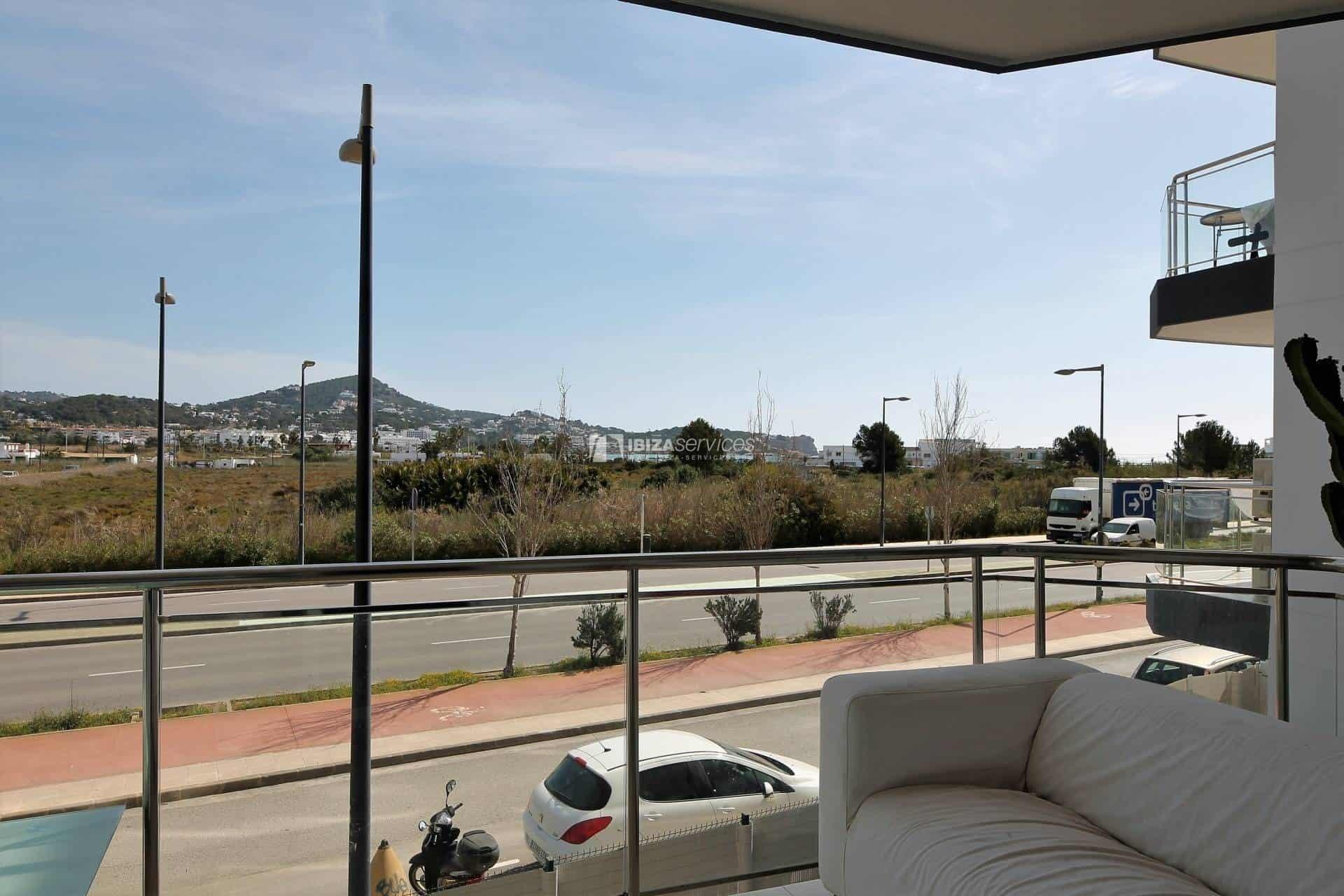 Apartamento en Eivissa, Illes Balears, España 1 - 11552743