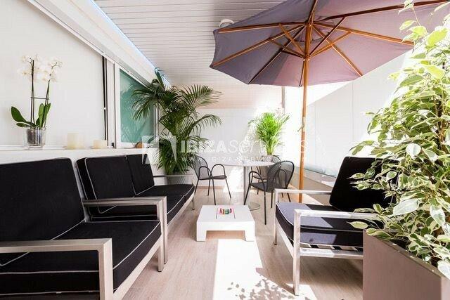Apartamento en Eivissa, Illes Balears, España 1 - 11552703