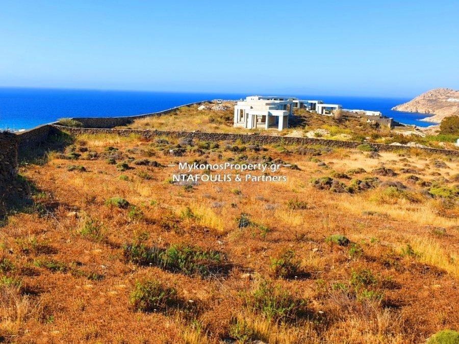 Другое в Elia, Decentralized Administration of the Aegean, Греция 1 - 11553507