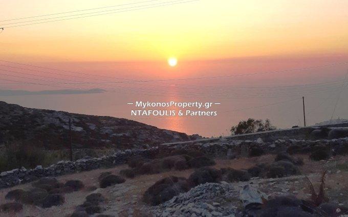 Другое в Faros Armenistis, Decentralized Administration of the Aegean, Греция 1 - 11553480