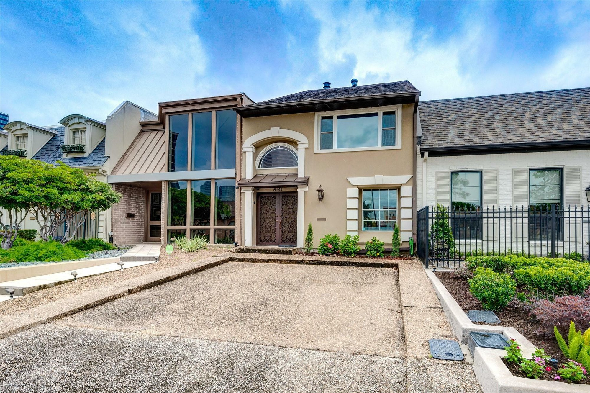 House in Houston, Texas, United States 1 - 11552988